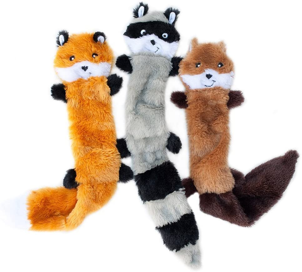 dog toys for dog owners
